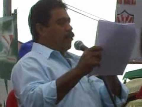 SME Mineros marcha 1julio10.wmv