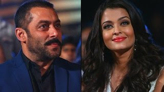 Salman Khan To Watch Aishwarya Rai Bachchan Starrer,
