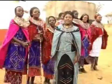 Matatu by Pst Joyce Mumeita