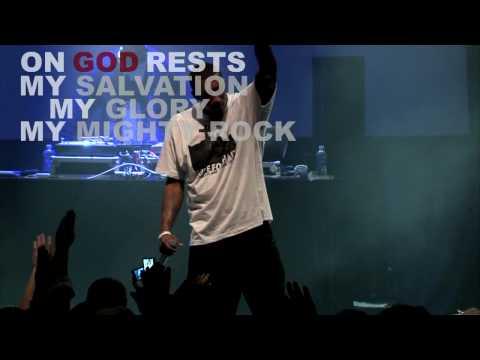 Hoops 4 Haiti PROMO Song By Lecrae