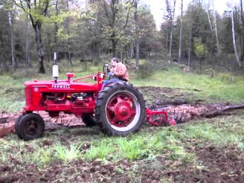 Farmall M 3 Point Hitch Parts besides Noty further Ford Tractor Electrical Diagram Flash 0   Fwr 0 further  on oliver 1650 ke diagram