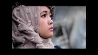 Hanyo Bisa Marilakan - Dina Marlis - Lagu Minang Terbaru