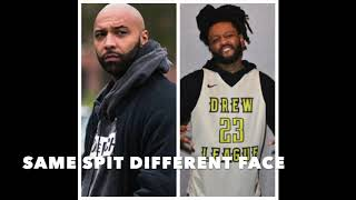 Joe Budden Vs Mouse Jones: Mouse Says Beef Started With Rori | Hip Hop