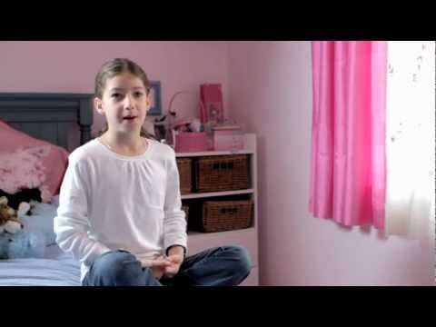Make-A-Wish Canada and Wish Child Rachel Achieve Guinness World Records Title!