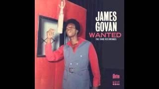 James Govan - Bye Bye Blackbird