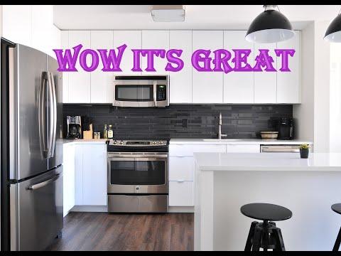 صور-أجمل-المطابخ-في-العالم--pictures-of-the-most-beautiful-kitchens-in-the-world
