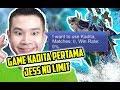 SETELAH 2 TAUN AKHIRNYA JESS MAIN KADITA : - Mobile Legends