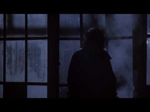 The Crow - Action Scene  (Original) HD