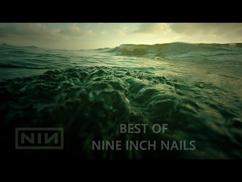 Best of Nine Inch Nails