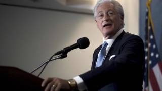 News Update Trump's Lawyer Marc Kasowitz Rejects James Comey's Allegations 09/06/17