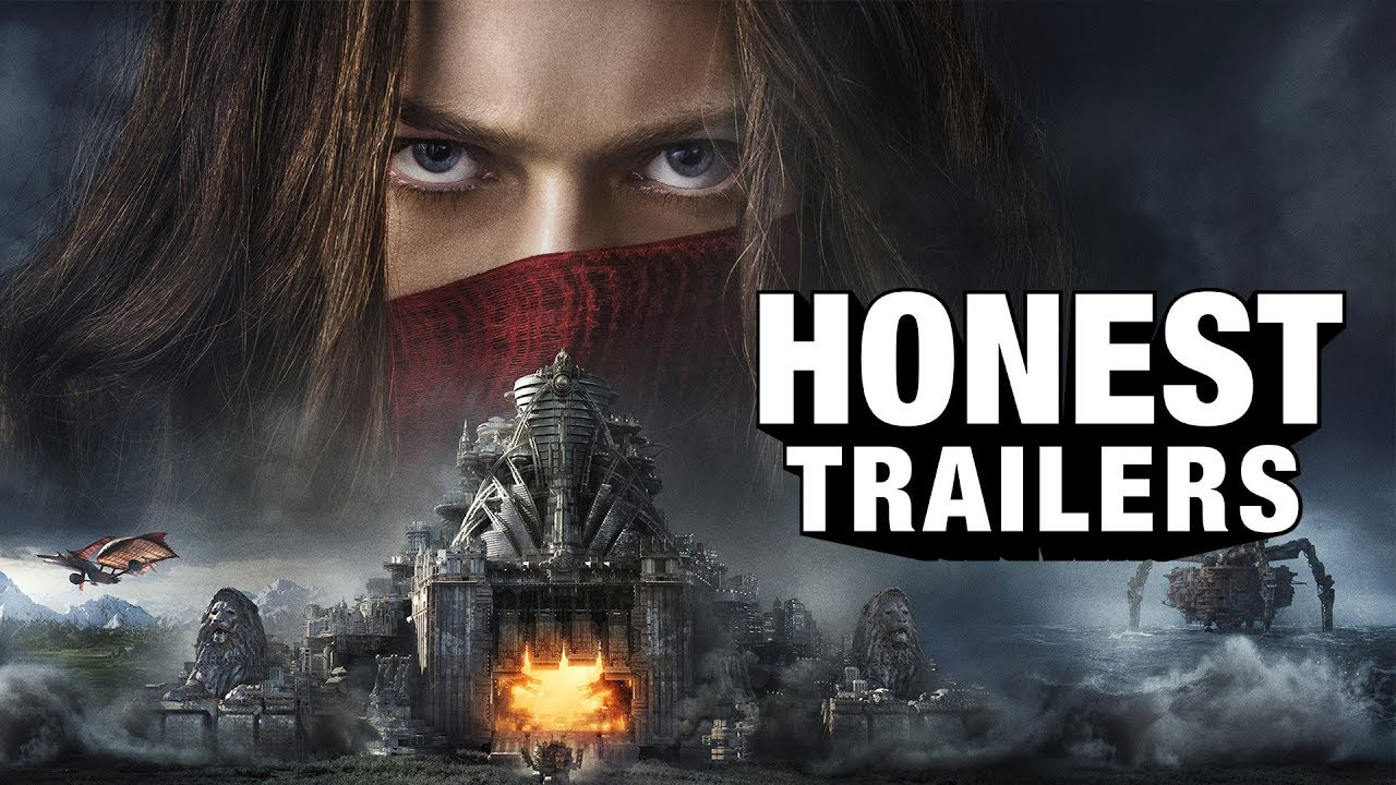 Honest 2020 Hollywood Movie - Watch Online Free