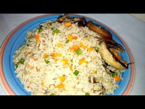 delicious-coconut-rice-recipe