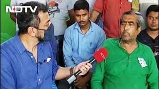 Bengal: Ground Report From Battleground Seat | Reality Check