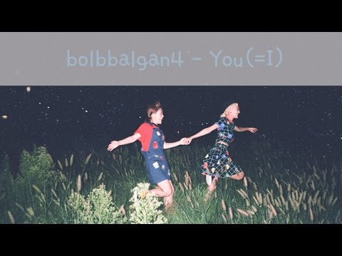 [THAISUB] 볼빨간 사춘기 (Bolbbalgan4) - You(=I)