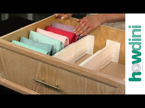 how-to-organize-your-dresser-drawers-and-fold-clothes