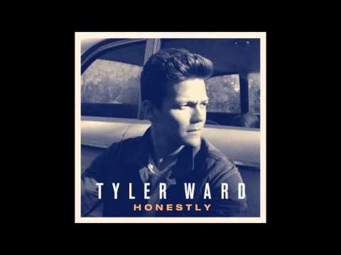 Tyler Ward - Honestly Album