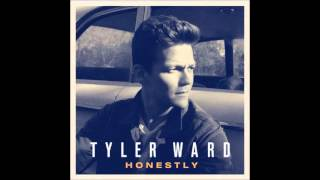 Watch Tyler Ward Sos video