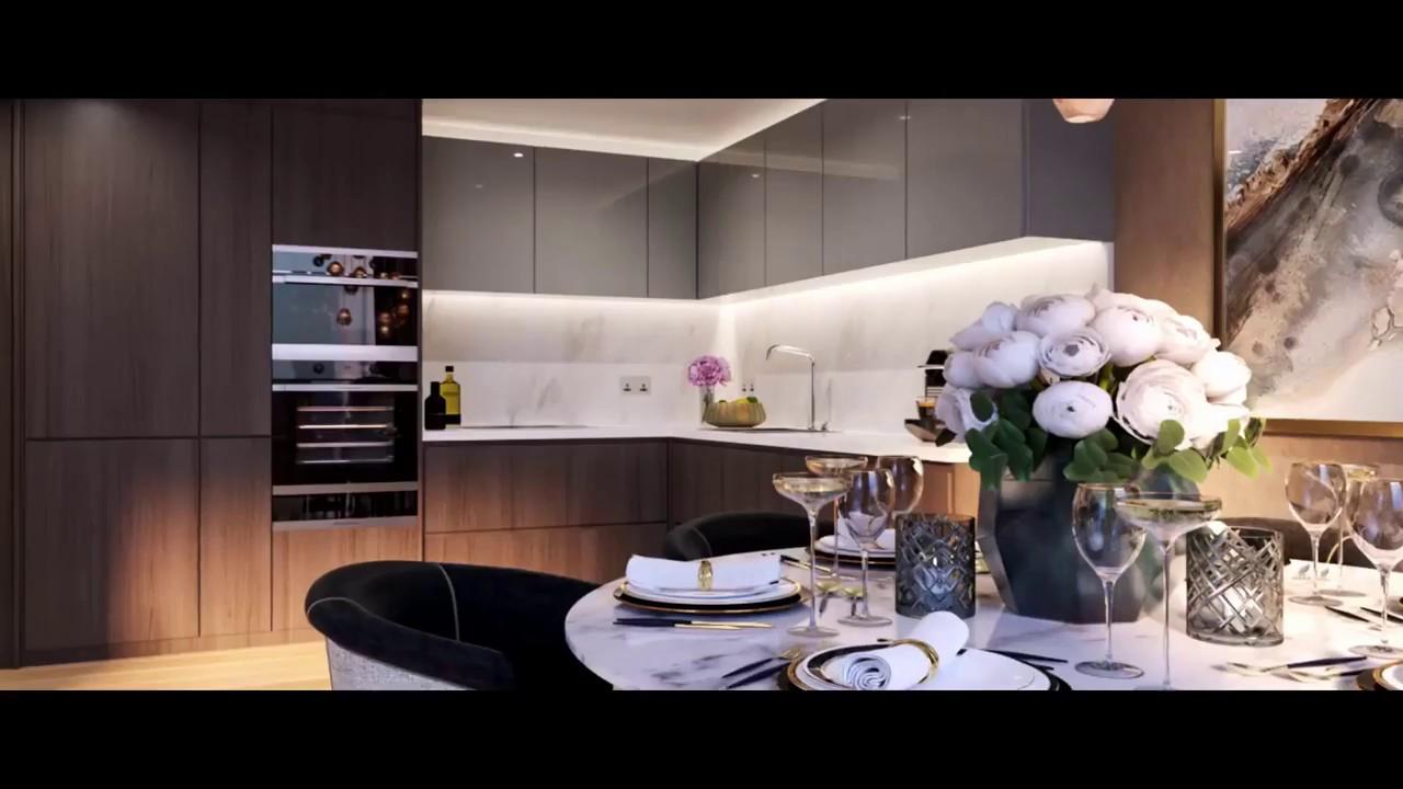 Купить квартиру в центре лондона дубай машины цены