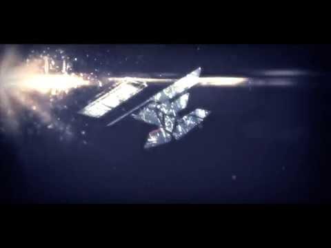 Battlefield Play4Free: Mini-Edit #3