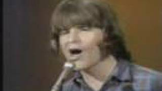 Download Creedence Clearwater Revival - Down on the Corner 1969