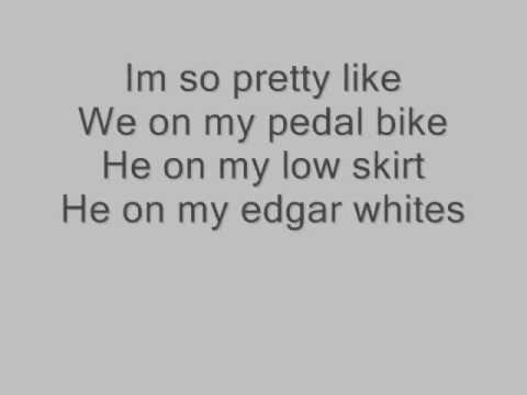 bed rock (lyrics)
