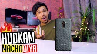 Xiaomi Poco Phone F1 Ke RAAZ ! Kisi Ko Nhi PATA (Xiaomi Ki TABAHI kardi Sabki DHULAI)🔥🔥