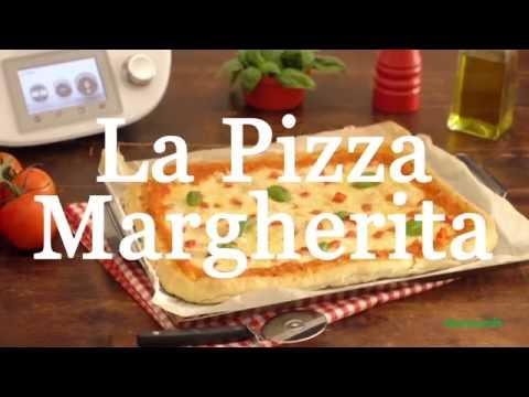 pizza-margherita,-recette-au-thermomix-®-tm5