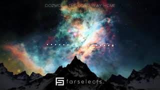 cozmoe - The Long Way Home