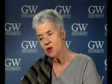 GW Professor Discusses Origins of Black History Month