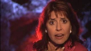 Tina York - Viel zu nah am Feuer