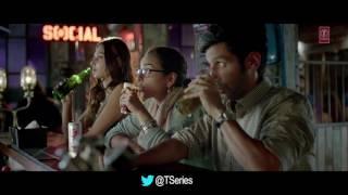 Uff Yeh Noor Sonakshi Sinha, Amaal Mallik, Armaan Malik