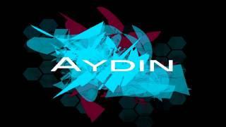Aydin - Caveman (Dubstep)