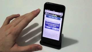 iPhone - Come disattivare gli avvisi dei forum Tapatalk