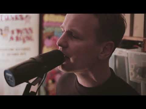 Beachheads - Una (Acoustic)