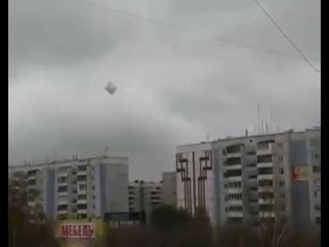 Barnaul Rusia 2014