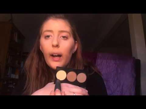 Primark Haul&Testing Makeup