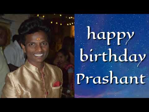 Coming soon Prashanth bhai birthday song ###  reMix bY dJ AniL raJ #Frm hyd###