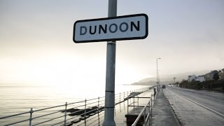 Video Raining in Dunoon (song download now on Amazon/Itunes/Spotify) download MP3, 3GP, MP4, WEBM, AVI, FLV Juni 2018