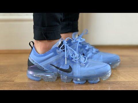 women's-nike-air-vapormax-2019-(aluminium-blue/black)