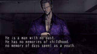 Bloody Roar 3 (PlayStation 2) Arcade as Shenlong