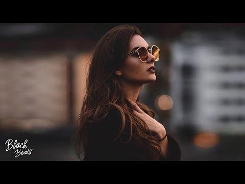 VSEGDA17 - Ты огонь (Премьера трека 2019)