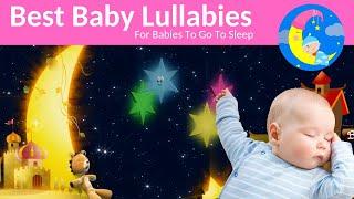 Schlaflieder für Babys-Baby SchlafMusik-Musik für Baby-Lieder für Baby-Kinder Schlaf Musik