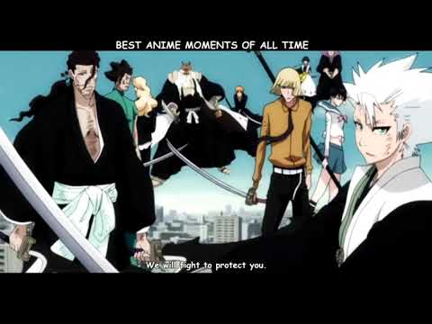 Aizen The Traitor [Addivt Out Of Mind]