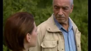 """Гера Грач - """"Я молодой"""""""
