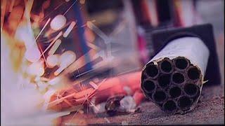 Keddig tart még a szilveszteri tűzijátékvásár