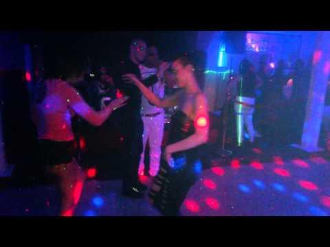CHEB MOURAD a monpelier cabaret phoenix 22-11-2014