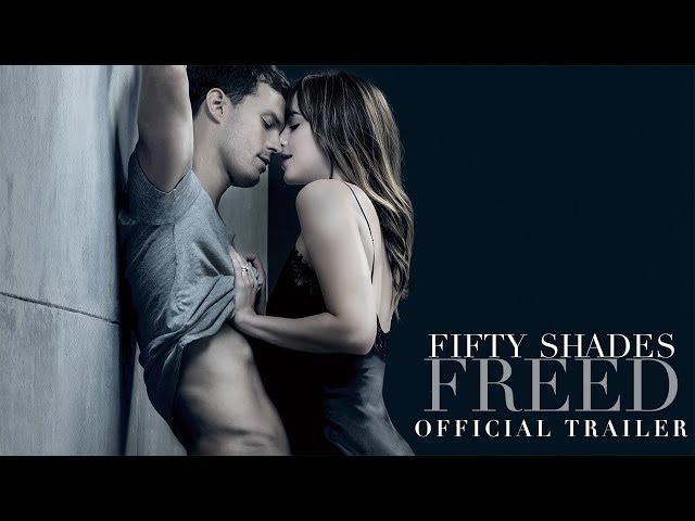 english romantic movies 2015 full movie download