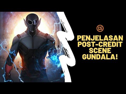 review-jujur-gundala-&-penjelasan-post-credit-scene-gundala-|-spoiler!