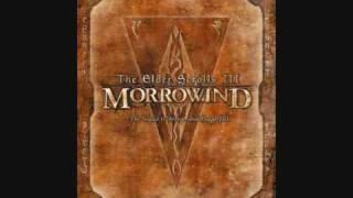 Morrowind Theme Song