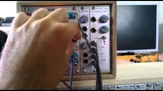 peg test mp4